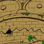 Lemuria Page 1