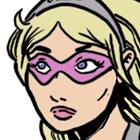 Superhero: Titania